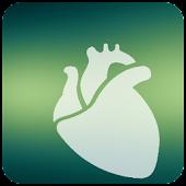 Hameo heart rate