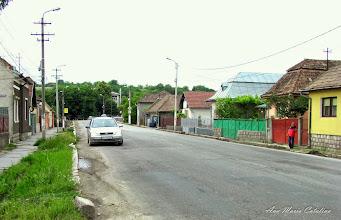 Photo: 2011.06.11