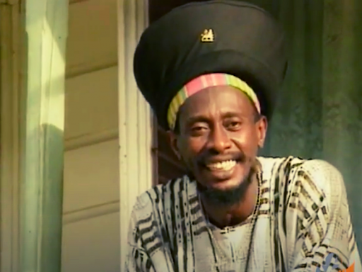 'Ring de bell': Brother Resistance, who mainstreamed Trinidad & Tobago's rapso music, has died