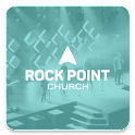 Rock Point Community Church icon