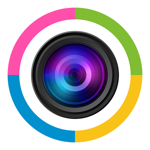 Camera Stream ★ Live Phone Video Cast as IP Webcam