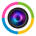 Camera Stream - WiFi IP Webcam icon