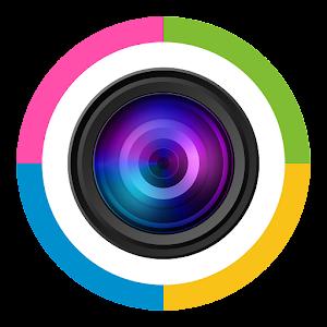 Camera stream live phone video cast as ip webcam for Live camera website
