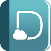 Diaro - Diary, Journal, Notes, Mood Tracker