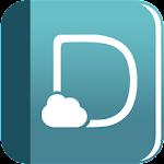 Diaro - Diary, Journal, Notes, Mood Tracker Icon