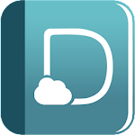 Diaro - Diary, Journal, Notes, Mood Tracker 3.71.4 (Pro)