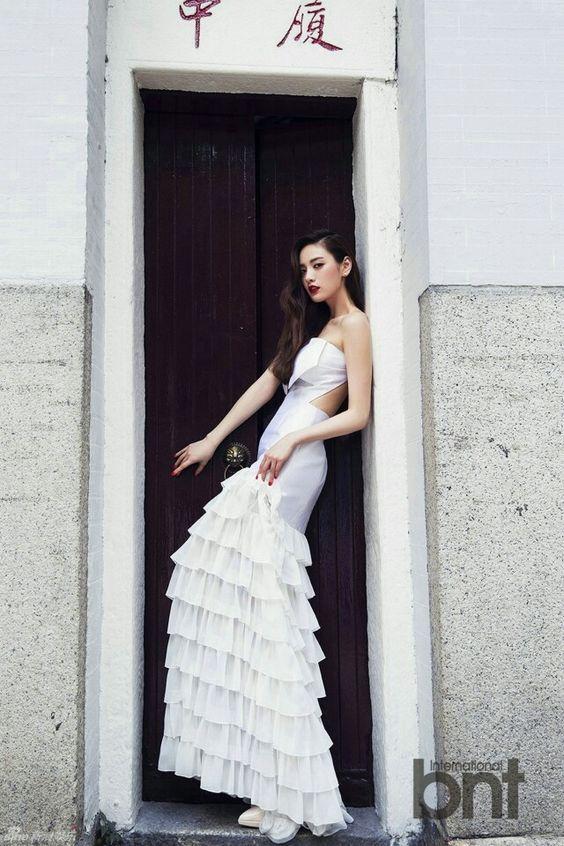 nana dress 2