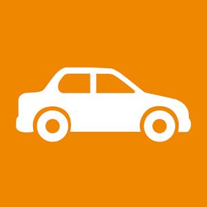 DBV Auto und Unterwegs for PC