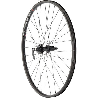 "Quality Wheels WTB ST i23 TCS Disc Rear Wheel - 29"", QR x 135mm, 6-Bolt"