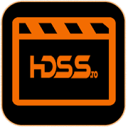 HDSS.TO Télécharger Films HD Android