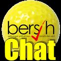 BersihChat