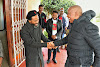 Choose EFF to 'teach ANC a lesson', Dalindyebo urges AbaThembu - SowetanLIVE