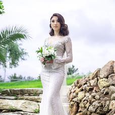Wedding photographer Anca Rancea (rancea). Photo of 30.10.2017
