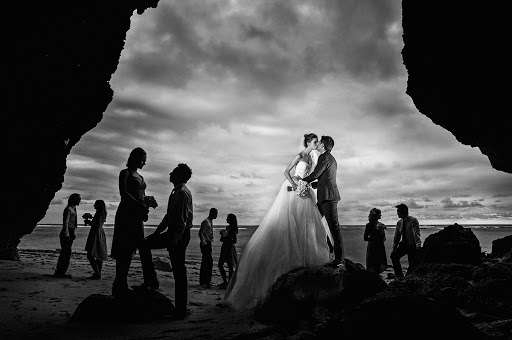 Wedding photographer Sigit Prasetio (sigpras). Photo of 24.06.2014