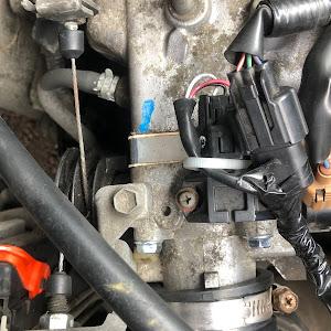 アトレーワゴン S330Gのカスタム事例画像 カツオさんの2020年10月13日14:19の投稿