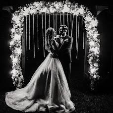 Wedding photographer Dmitriy Oleynik (DmitriyOleinik). Photo of 11.11.2018