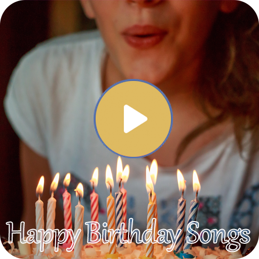 2020 Tamil Happy Birthday Mp3 Songs Android App Download Latest