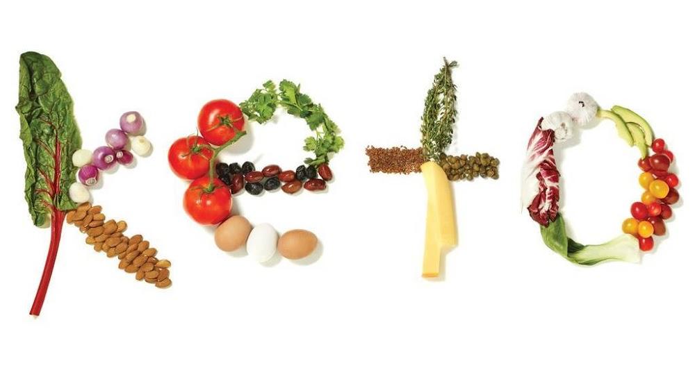 keto-diet-india_image4
