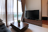 West Coast Serviced Apartments, Singapore