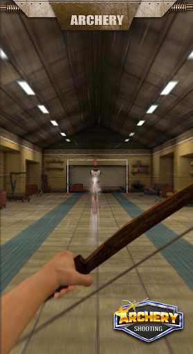 Shooting Archery  screenshots 3