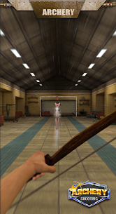 Shooting Archery Mod Apk 3.17 [Fully Unlocked] 3