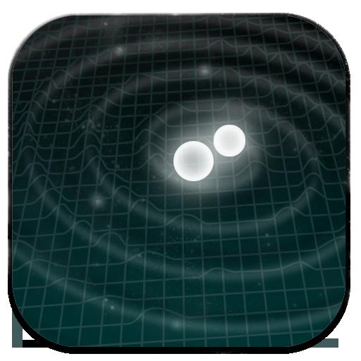 三鷹・星と宇宙の日2016 教育 App LOGO-硬是要APP