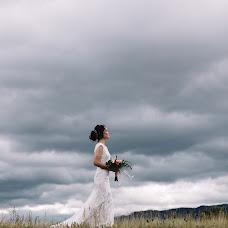 Свадебный фотограф Бато Будаев (bato). Фотография от 09.10.2017
