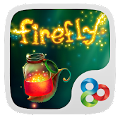Firefly Lightning Launcher