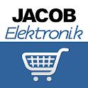 Jacob Shop