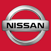 Scott Evans Nissan DealerApp