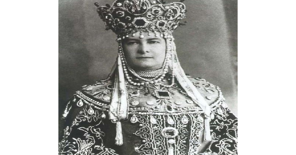 Князь ахкубеков кровавый князь