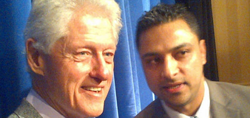 More charges expected for Democrat IT aide tied to DNC
