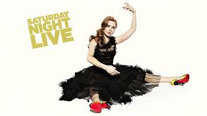 Amy Adams; Vampire Weekend thumbnail