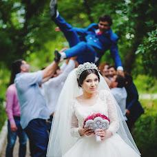 Wedding photographer Ekaterina Deryugina (deryugina). Photo of 31.05.2015