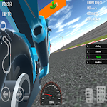 Motorcycle Bike Racing 3D