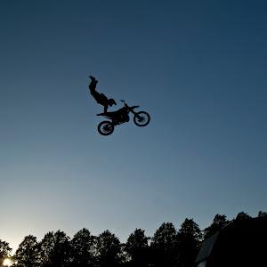 Extreme Leap of Faith.jpg