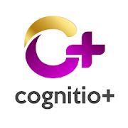 Cognitio+