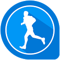 Couch to 5k & 10k icon