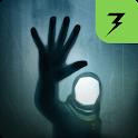 Lifeline: Silent Night icon