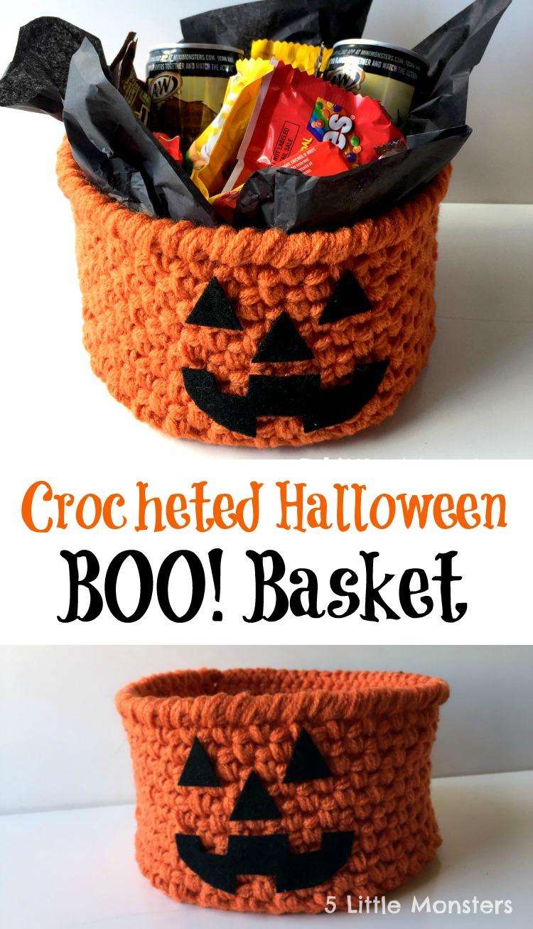 pumpkin boo basket.jpg
