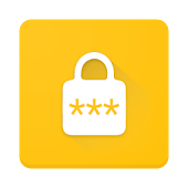 PassKeeper - Password Manager