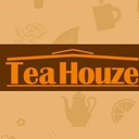 Tea Houze, Malad West, Mumbai logo