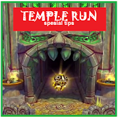 Tips Temple Run