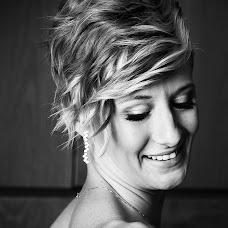 Wedding photographer Elena Grecchi (grecchi). Photo of 26.01.2014