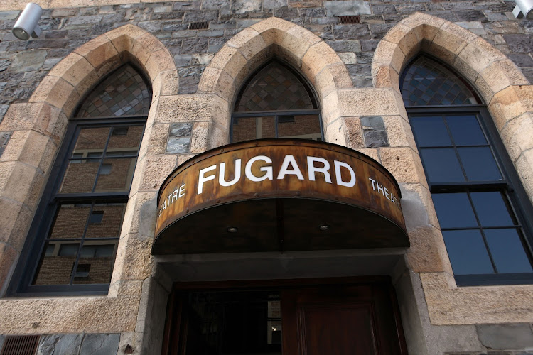 The Fugard Theatre has announced it will be closing permanently with 'immediate effect'.