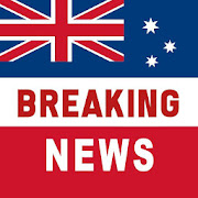 Australia Breaking News && Local News For Free