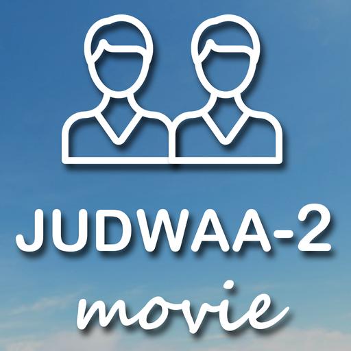 Video For Judwaa 2