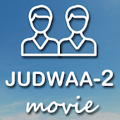 Video For Judwaa 2