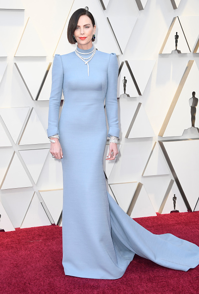 Best and worst dressed celebs on the 2019 Oscars red carpet