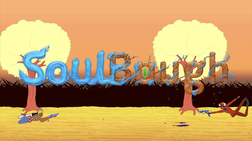 SoulBough 0.80.4.2 {cheat|hack|gameplay|apk mod|resources generator} 1